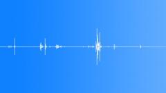 Intestine Gore Drop 25 Multi - sound effect