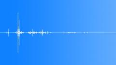 Intestine Gore Grab - sound effect