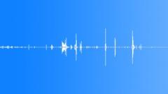 Intestine Gore Movement 6 - sound effect