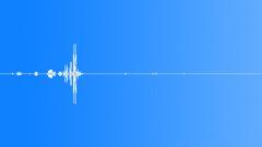 Intestine Small Squirt - sound effect
