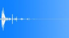 Juicy Bloody Sword Impact 2 - sound effect