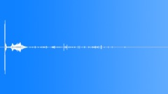 Juicy Blood Hit 1 Sound Effect