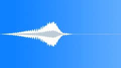Sci-Fi Electronic Production Element - sound effect