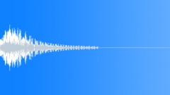 Stock Sound Effects of Sci Fi Scene Sound