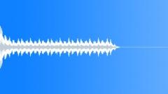 Scifi Multi-Media Sound Sound Effect