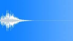 Sci Fi Multi-Media Sound Efx - sound effect