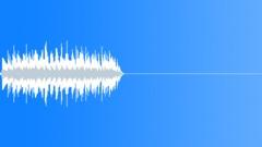 Playful Power-Up Fx - sound effect