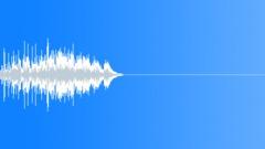 Successful Power Up Idea - sound effect