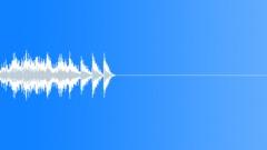 Feel-Good Power Up Sfx - sound effect