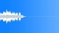 Playful Boost Sfx Sound Effect