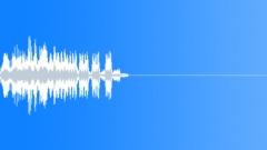 Feel Good Bonus Sound Sound Effect