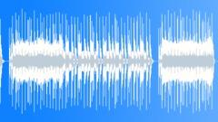 Surfin' Indie Swagger - Happy Fun Energetic Indie Rock (30 sec) - stock music