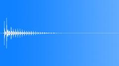 Spring Vibration Medium Slow - sound effect