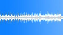 Stock Music of Jewish Love - 20 sec loop