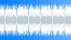 Wobble House Loop (Fidget, Pompous, EDM) Stock Music