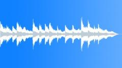 Stock Music of Apple Blossom - 15 sec