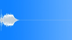 Tablet Game Sound Fx - sound effect