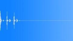 Game-Play Sound Efx - sound effect