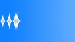 Video Game Efx Sound Effect