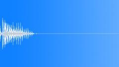 Smartphone Game Idea - sound effect