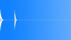 Browser Game Efx - sound effect