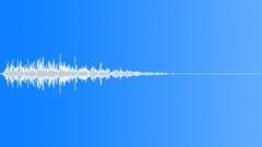 Orc Grunt 05 Sound Effect