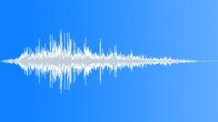 Orc Roar 06 Sound Effect