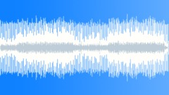 Spirit Flow (Inspirational Determined Background) - stock music