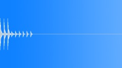 Incoming Message 01 - sound effect