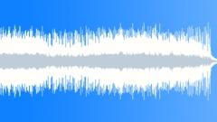 Reactivity (No Pan Drum No Melody) - stock music