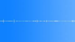 Lake Background Animals - sound effect