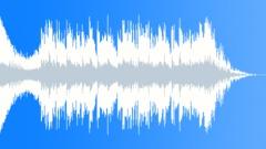 One False Move (15s Version) Stock Music