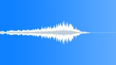 Anticipation - Trombones Sound Effect