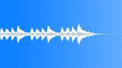 Found It - Trumpets 03 - sound effect