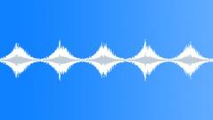 Scifi alarm. Sound Effect