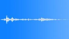 Lock Latch Perc - Nova Sound Sound Effect