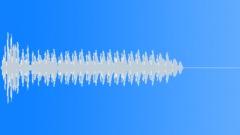 Chain Short Sub 808 - Nova Sound Sound Effect