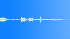 Nova Coins - Nova Sound Sound Effect