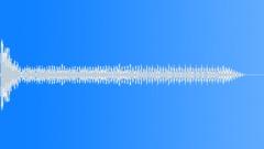 Sub In Chains 808 - Nova Sound Sound Effect