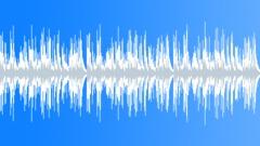 Jingle Bells Music Box Looped Arkistomusiikki