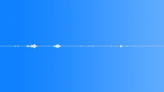 Dangling A Metal Chain 2 Sound Effect