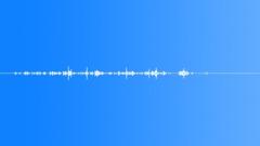 Dangling A Metal Chain 4 Sound Effect