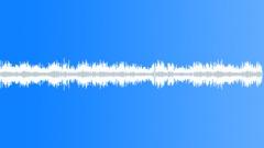 Boccherini - Minuet - stock music