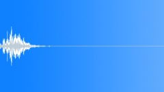 Stock Sound Effects of S.f. Alien Technology Sfx