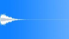 Sci-Fi Technology Efx Sound Effect