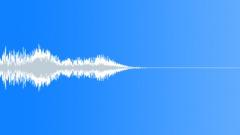 Sci-Fi Alien Technology Fx Sound Effect