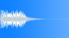 Scifi Multi-Media Efx - sound effect