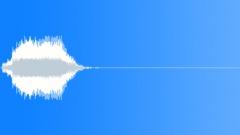 Sci-Fi Film Sound Sound Effect