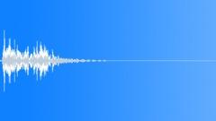 Scifi Alien Technology Sound Sound Effect