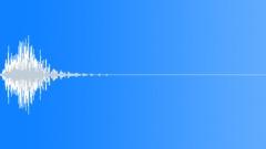 Stock Sound Effects of Sci-Fi Scene Sound Effect